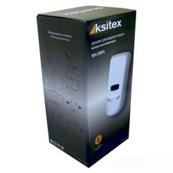 Дозатор для жидкого мыла SD-1369A - фото 88185
