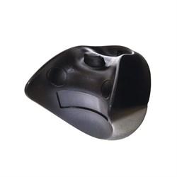 725610 Держатель для 1-го дозатора Proline®  Plus, mLine® - фото 88321