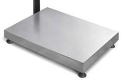 Весы товарные (модуль взвешивающий)ТВ-M-150.2-3 - фото 9008