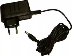 Сетевой адаптер к весам серии SW - АДАПТЕР 9V - фото 90794