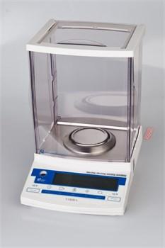 Аналитические весы HT 84RCE - фото 92424