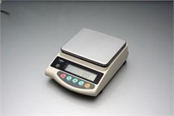 Лабораторные весы SJ-2200CE - фото 92458
