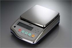 Лабораторные весы CJ-15KER - фото 92471
