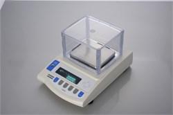 Лабораторные весы LN 223CE - фото 92480