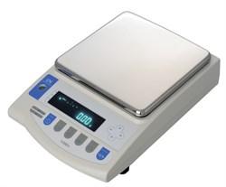 Лабораторные весы LN 1202RCE - фото 93435