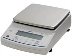 Лабораторные весы AB 1202RCE - фото 93998