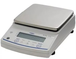 Лабораторные весы AB 3202RCE - фото 94008