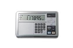 Лабораторные весы FS60K0.1G-i02 - фото 94037