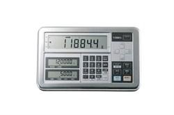 Лабораторные весы FS60K0.1G-i02 - фото 94038