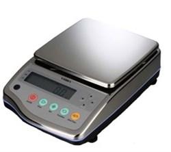 Лабораторные весы CJ-3200ER - фото 94181
