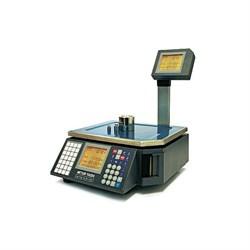 Весы с чекопечатью Mettler Toledo Tiger 3600Pro , Ethernet - фото 96097