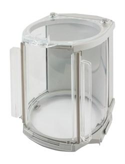 Ветрозащитный купол FXI-11-EX для весов серий Dl - фото 96169