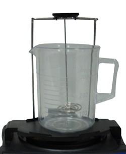 Набор для определения плотности для весов серии EJ - фото 96175