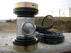 Установочный комплект для датчика WBK-30T - фото 9617
