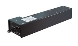 FC-02IFC-02I Блок аккумуляторных батарей Ni-Mn - фото 96187
