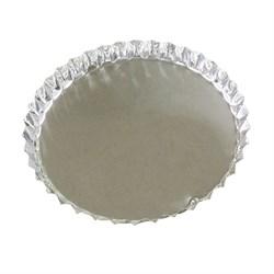 Чашка для образцов AX-MX-30 для весов серий MX/MF/MS/ML - фото 96209