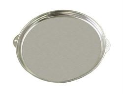 Чашка для образцов AX-MX-31 для весов серий MX/MF/MS/ML - фото 96210