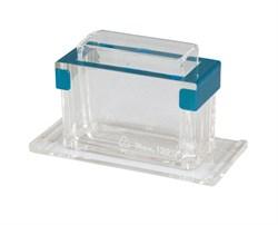 AX-SV-35 Чашки для образцов (стекло, объём 13 мл, 1шт.) для SV - фото 96232