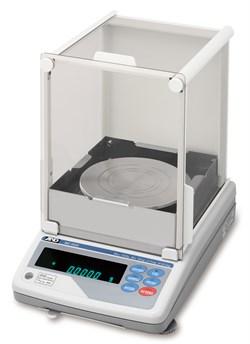 Весовая панель  A&D AX-MC1000PANAX-MC1000PAN - фото 96246