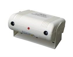 Устройство для снятия статического заряда AD-1683EX - фото 96250