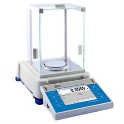 Аналитические весы AS 220/Y - фото 96391