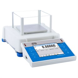 Лабораторные весы PS 750/Y - фото 96409