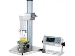 Анализатор вязкости SV-100 - фото 9647