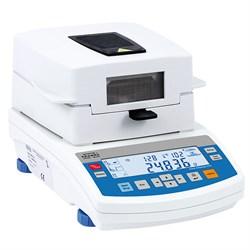 Анализатор влажности MA 110.X - фото 96497