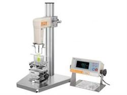 Анализатор вязкости SV-100А - фото 9650