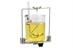 Комплект для гидростатического взвешивания Kit 128 - фото 96516