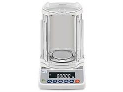Аналитические весы HR-150AZ - фото 9681