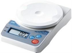 Порционные весы HL-2000i - фото 9797