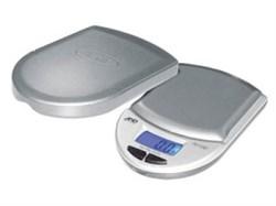 Порционные весы HJ-150 - фото 9798