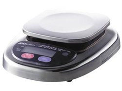 Порционные весы HL-300WP - фото 9799