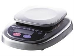 Порционные весы HL-3000WP - фото 9801
