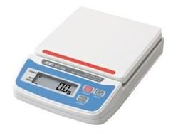 Порционные весы HТ-5000 - фото 9806