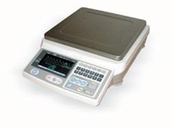 Счётные весы FC-2000i - фото 9809