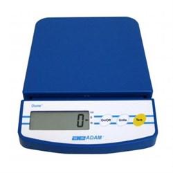 Технические весы DCT 201 - фото 9920