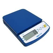 Технические весы DCT 2000 - фото 9921