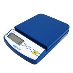 Технические весы DCT 5000 - фото 9922