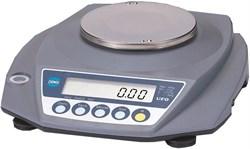 Счетные весы JW-1C-2000 - фото 9940