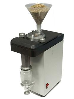 Лабораторная мельница для анализатора влажности TQ-100 - фото 9957