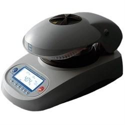 Влагомер инфракрасный FD-800 - фото 9961