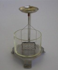 Комплект для измерения плотности HTDK - фото 9978