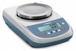 Лабораторные прецизионные весы DA-5202C - фото 99863