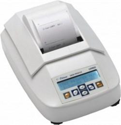 Микропринтер для весов CPR 02 - фото 99871