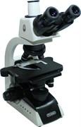 Микроскоп бинокулярный с осветителем Микмед-6  вар. 7