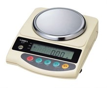 Лабораторные весы SJ-420CE