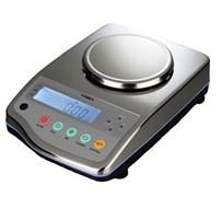 Интерфейс RS-485A для весов серии CJ