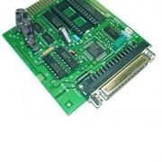 Интерфейс RS-232C